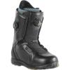 Nidecker Flow Hylite Snowboard Boot - Men's