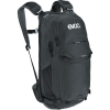 Evoc Stage Technical 18L Backpack