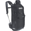 Evoc Stage Technical 12L Bike Daypack