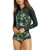 Body Glove Paradise Rashguard - Women's