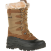Kamik Shellback Winter Boot - Women's