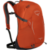 Osprey Packs Hikelite 18 Backpack