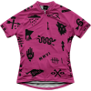 Twin Six BKB Anti-Team Jersey - Women's