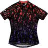 Twin Six Ray Jersey - Women's