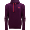 Under Armour Featherweight Fleece Funnel Sweatshirt - Women's