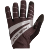 Pearl Izumi P.R.O. Aero Full Finger Glove