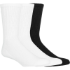 Under Armour Crew Sock - 3-Pack - Men's