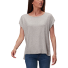 Patagonia Low Tide Top - Women's