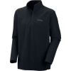 Columbia Klamath Range II 1/2-Zip Fleece Jacket - Men's