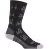 Farm To Feet Cokeville Trees Sock