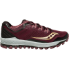 Saucony Peregrine 8 Trail Running Shoe - Women's