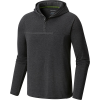 Columbia Whiskey Point Hooded Shirt - Men's