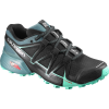 Salomon Speedcross Vario 2 Trail Running Shoe - Women's