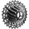 Rotor UNO 11-Speed Cassette