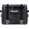 Pelican 24 Can Elite Soft Cooler