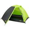 Eureka Suma Tent: 3 Person 3 Season
