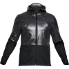 Under Armour Swacket - Men's