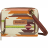 Pendleton On A Strap Wallet - Women's