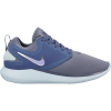 Nike Lunarsolo Shoe - Women's