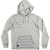 Quiksilver Waterman Sanberm Scope Hoodie - Men's