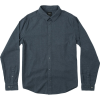 RVCA Hemet Long-Sleeve Shirt - Men's