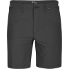 Hurley Dri-Fit 19in Chino Short - Men's