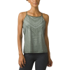 Prana Small Miracle Cami - Women's
