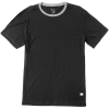 Vuori Tuvalu T-Shirt - Men's