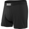 Saxx Free Agent with Fly Boxer - Men's