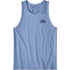 Patagonia Flying Fish Responsibili Tee Tank - Men's
