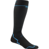 Darn Tough RFL Over-The-Calf Ultra-Light ThermoLite Ski Socks - Men's
