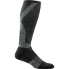 Darn Tough Power Over-The-Calf Light Cushion Sock - Men's