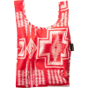 Pendleton Baby Baggu Bag
