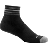 Darn Tough Vertex 1/4 UL Cool Max Running Sock - Men's