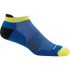 Darn Tough Coolmax Vertex No Show Tab Ultra-Light Cushion Running Sock - Men's