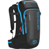 Ortovox Tour Rider 28L Short Backpack