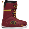 ThirtyTwo Lo-Cut Sexton Snowboard Boot - Men's