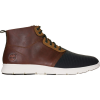 Timberland Killington Leather & Fabric Chukka Boot - Men's