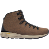 Danner Mountain 600 EnduroWeave Boot - Men's