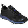 The North Face Ultra Fastpack II GTX Hiking Shoe - Women's