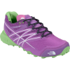 The North Face Ultra MT Trail Running Shoe - Women's