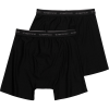 ExOfficio Give-N-Go Boxer Brief - 2-Pack - Men's