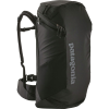 Patagonia Cragsmith 45L Backpack