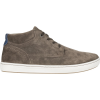 Birkenstock Bandon Suede Shoe - Men's