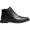 Danner Wolf Creek Chukka - Men's