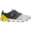 On Footwear Cloudflyer Running Shoe - Men's
