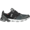 On Footwear Cloudflyer Running Shoe - Women's