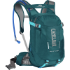 CamelBak Solstice LR 10L Backpack - Women's