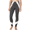 Beyond Yoga Around the Colorblock High Waisted Long Legging - Women's