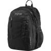 JanSport Agave 32L Backpack